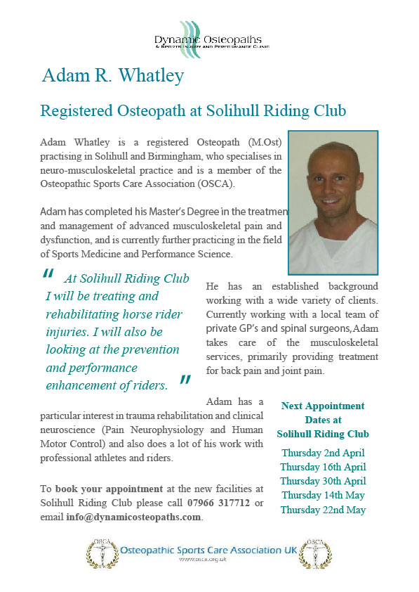 Adam-Whatley-Osteopath-at-SRC